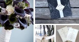 wedding diys that are easy