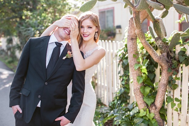 What To Ask A Wedding Photographer Photo Jasmine Star