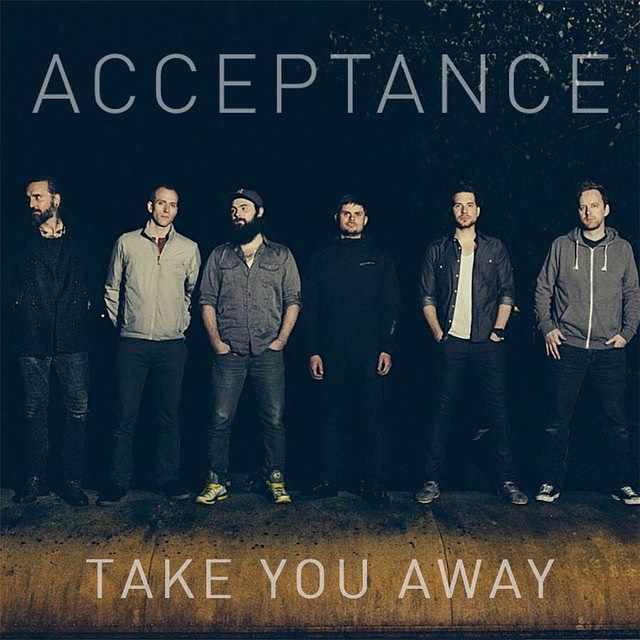 acceptance band