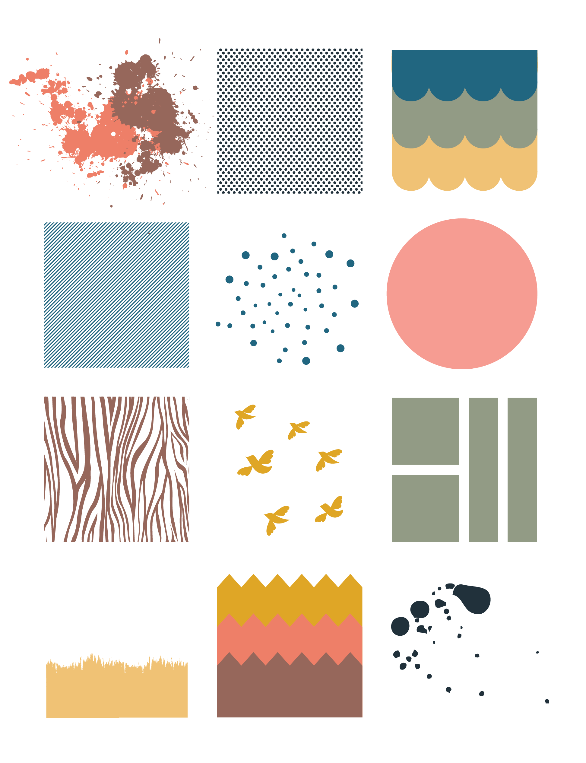 free wallpaper download