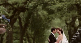wedding photography posing tips