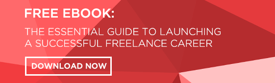 Download-the-Essential-Guide-to-Launching-Freelance-Career-on-CreativeLive