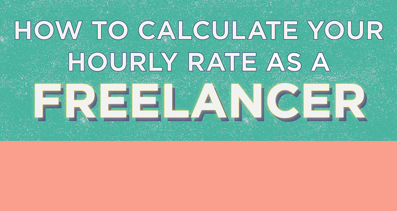 freelance video editing rates