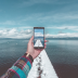 Travel Photogs Instagram