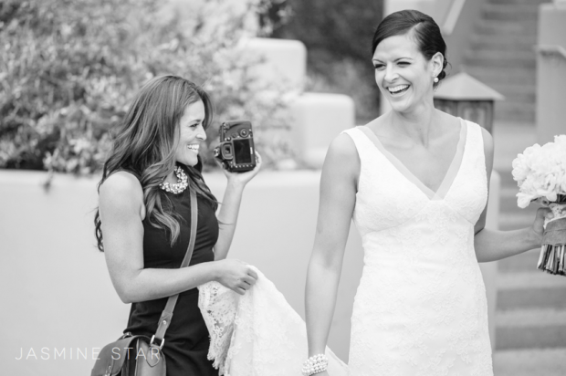 Dear wedding photographers wedding planners are your best friends junglespirit Gallery