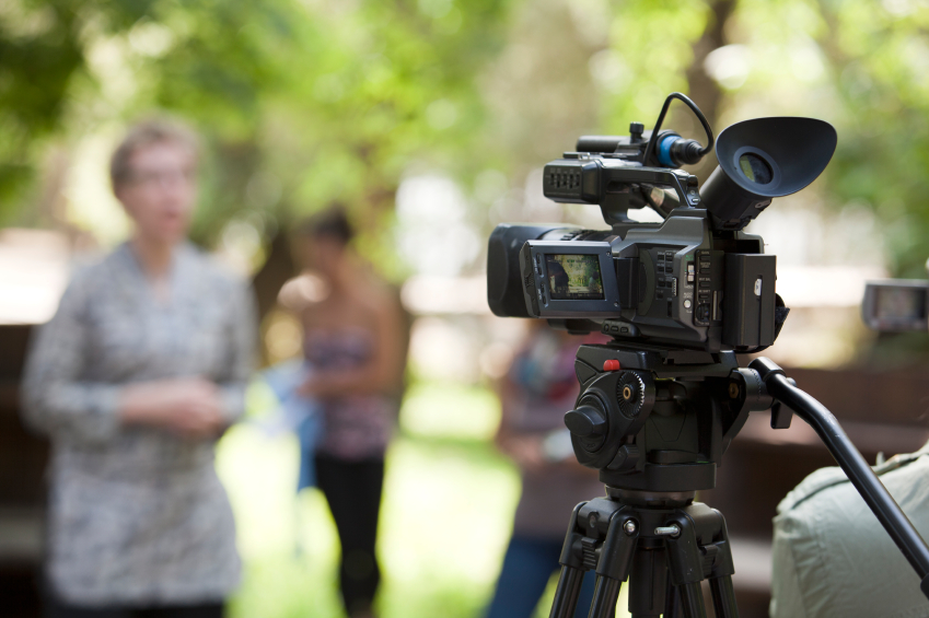video marketing how to do it right
