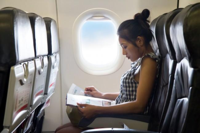 startups that make traveling easier