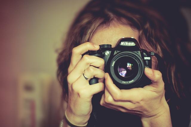 creative companies hiring photographers