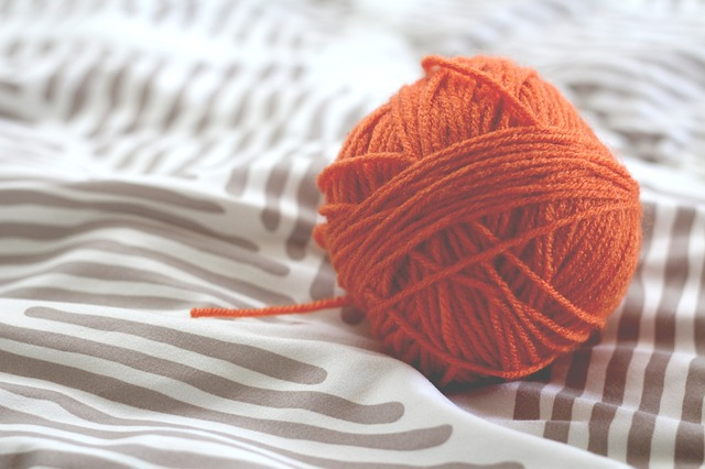 wholesaling tips for crafters