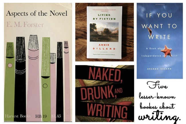 writing books to read