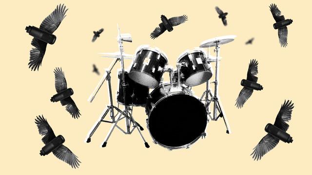 best drum classes online