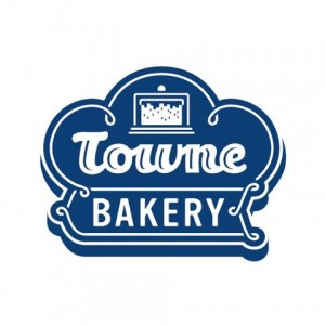 bakery logo example