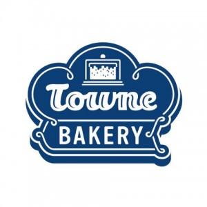 bakery logo example