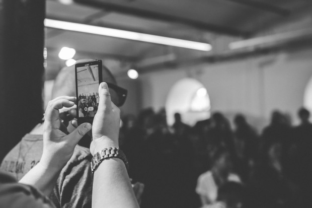 The 8 Best Events for Freelancers to Attend Each Year