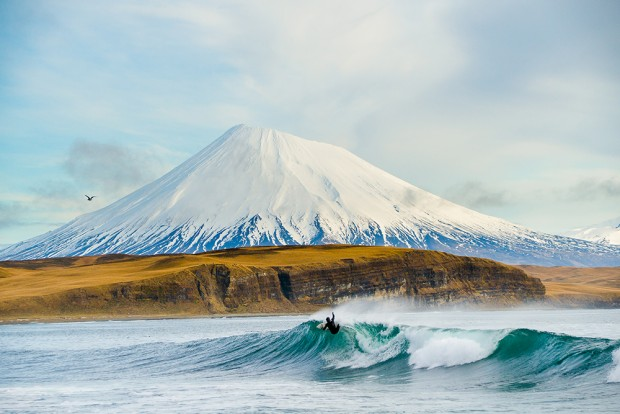 How to Launch a Successful Photography Business Chris Burkard