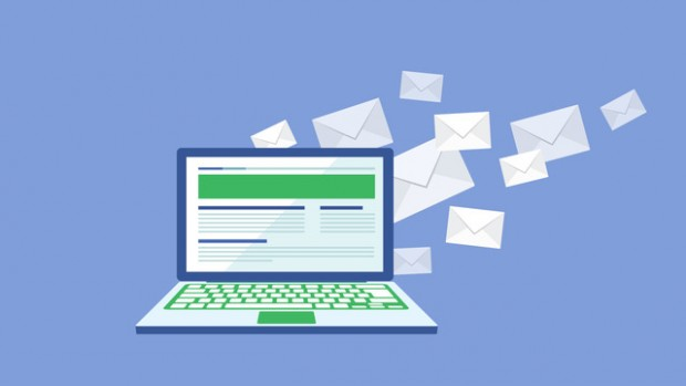 Organize Your Email Inbox with Beth Penn