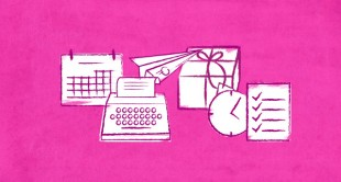 Improve Your Holiday Craft Sales