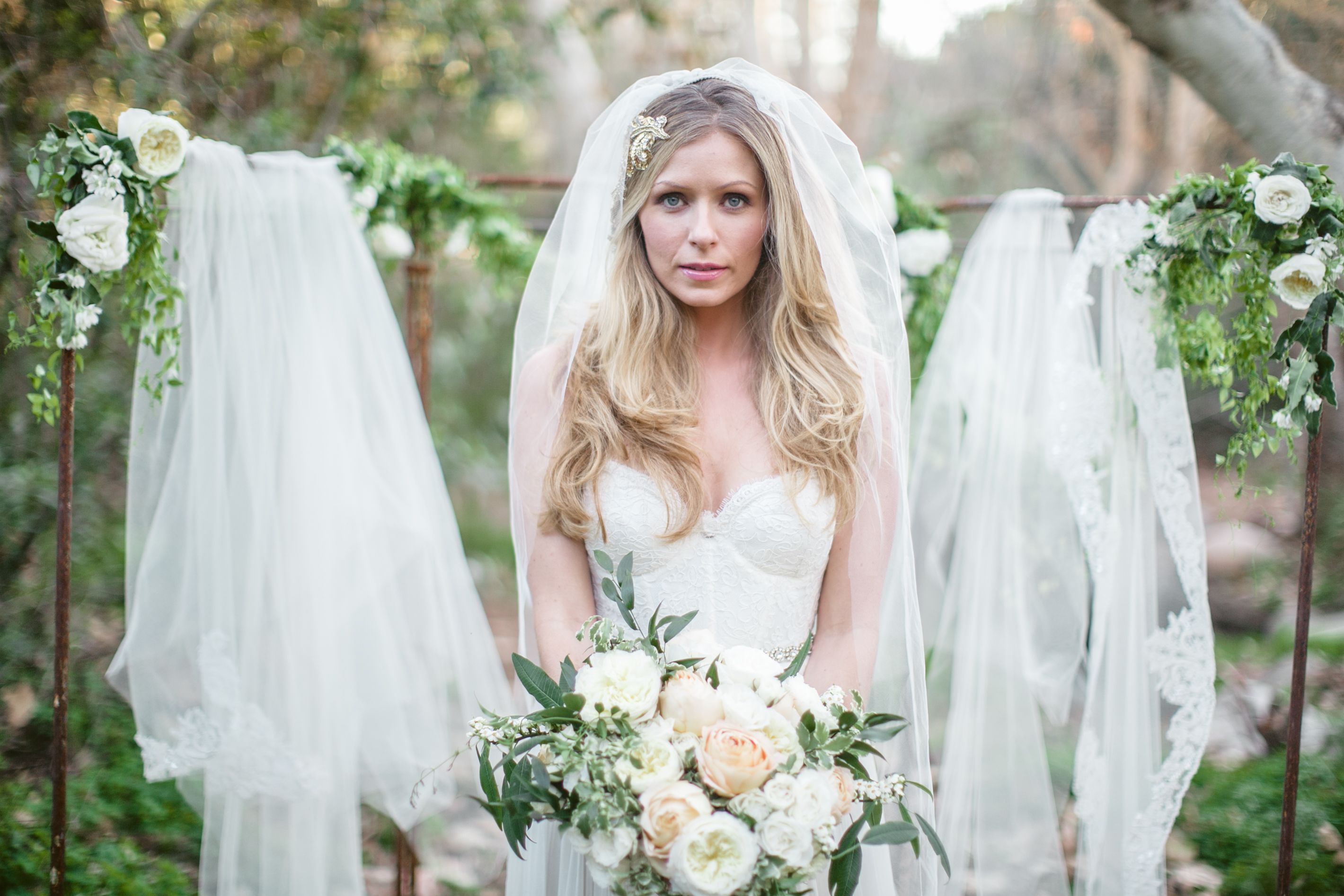 After The Day Wedding Photography Marketing Tips From Jasmine Star