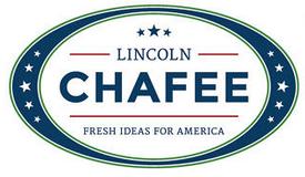 LincolnChafee