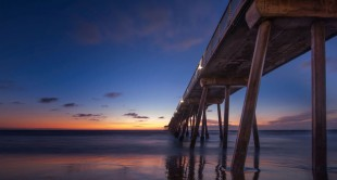 Mastering Long Exposure Photography