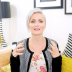 3 Ingredients Every Engaging Video Needs for YouTube Marketing