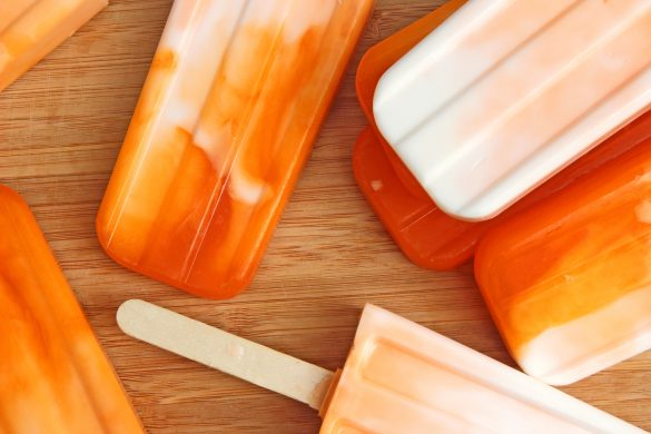 How to make soap popsicle diy on creativelive