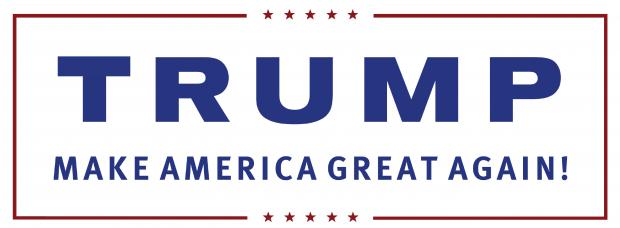 Trump_Transparent-01