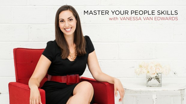 Vanessa_Van_Edwards_Masters_in_People_Skills_Text_1600x900