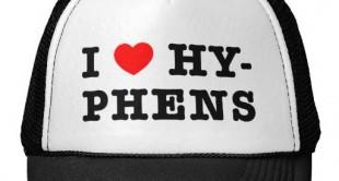 i_love_hyphens_cap-re190239e32e949ba92edc9778692015c_v9wfy_8byvr_512