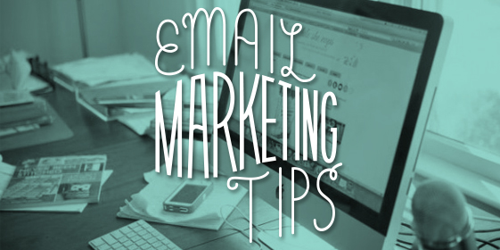 Email Marketing Tips to Help Grow Your List http://blog.creativelive.com/simple-ways-to-grow-your-email-list/