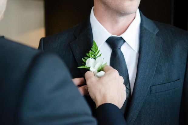 Wedding Photography Lenses With Jasmine Star