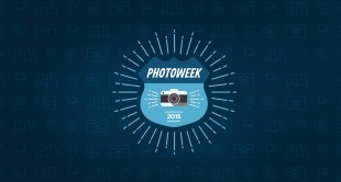 CreativeLive Photo Week 2015 with the World's Top Photographers