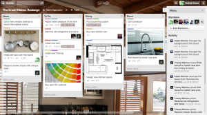 The 10 Best Time Saving Apps for Freelancers CreativeLive Trello