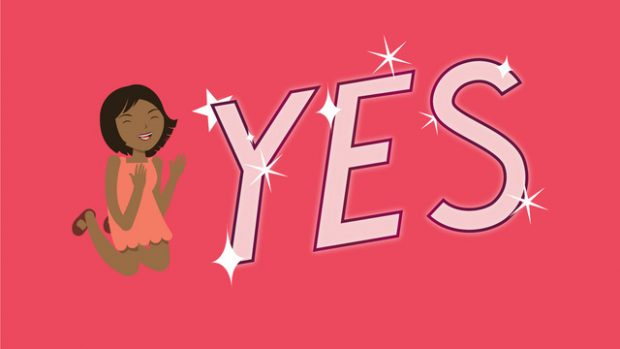 The Art of the Easy Yes How to Get What You Want in Business by Tiffany Han for CreativeLive