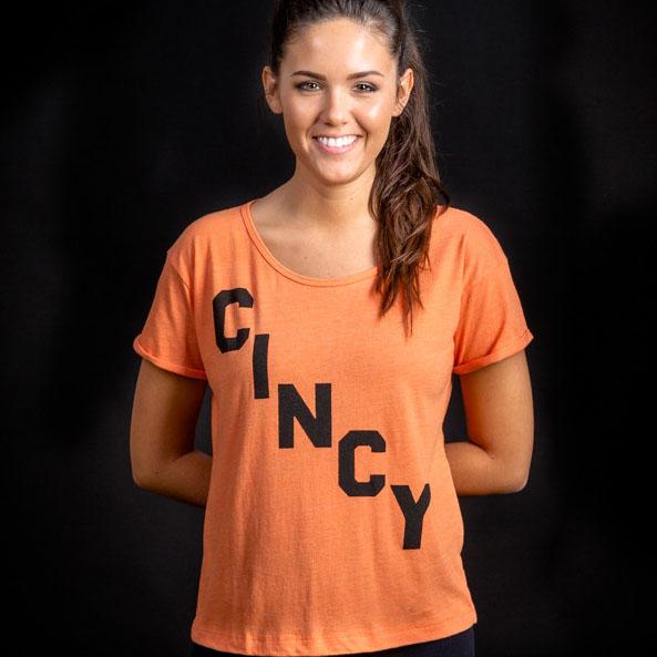 cincy