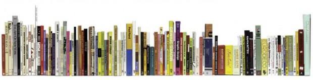1368818658Heller-Books