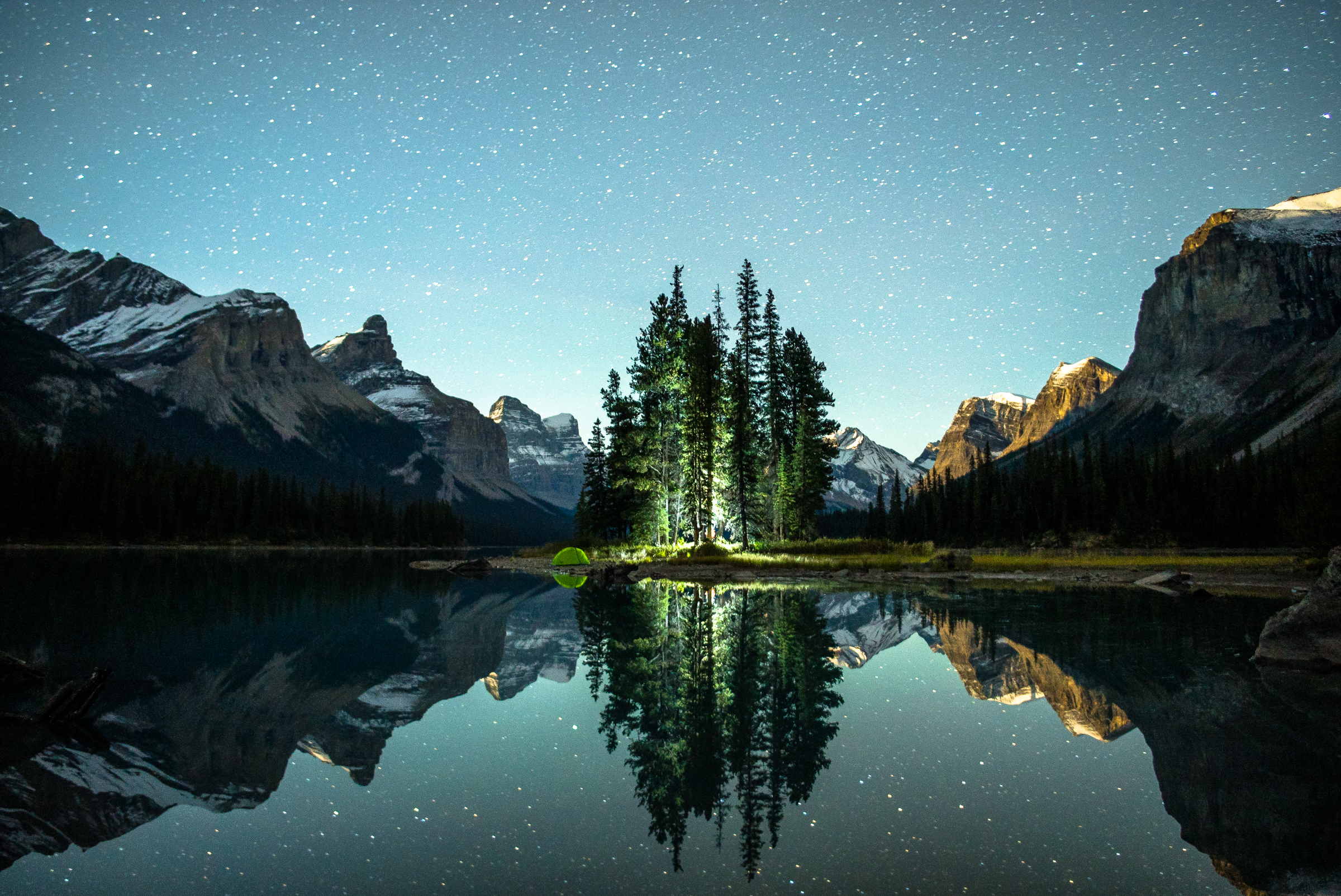 Instagram Wallpaper: Instagram For Business: 1 Million Followers With Chris Burkard