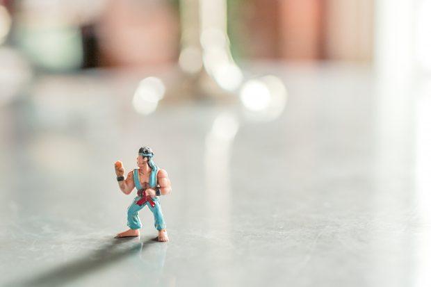 4 Surprising Benefits of Hiring a Life Coach