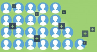 Learn How to Double Your Social Followers for Your Business with April Bowles