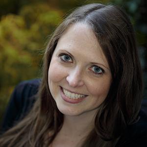 Best Freelance Business Owners Miranda Marquit