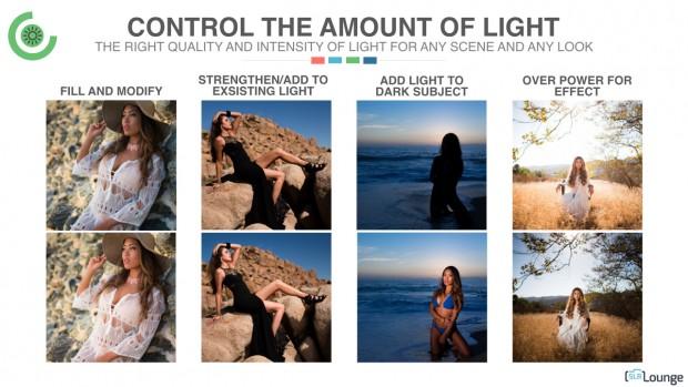 Controlling Light with Pye Jirsa.001