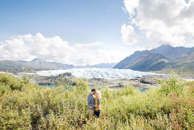 Community Marketing for Wedding Photographers Work Life Balance with Katelyn James