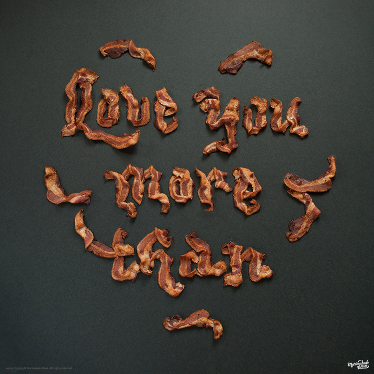 Love-you-more-than-Bacon-logo-website