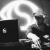 joe kay soulection