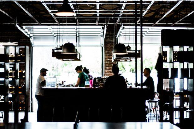 freelance costs
