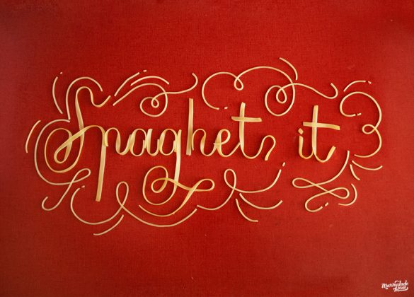 spaghet-it-food-typography-and-website