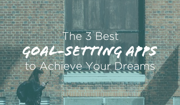 3-Best-Goal-Setting-Apps-to-Achieve-Your-Dreams