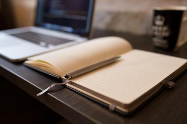 3 Psychological Factors Negatively Impacting Your Productivity