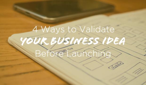 4-Ways-to-Validate-Business-Idea
