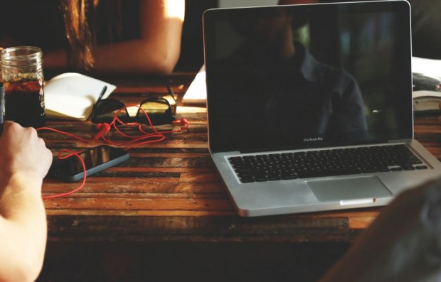 5 Essential Business Tools for Working Remotely